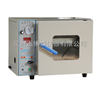 DZF-6020MBE台式真空干燥箱