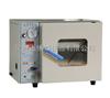 DZF-6050MBE实验室真空干燥箱