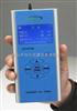 BC25CW-HAT200高精度手持式PM2.5速測儀(國產)