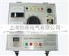 XC-5/220系列控制箱