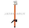 供应JDX-L-35KV手握式接地线