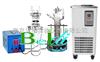 BD-GHX-Ⅰ海口BD-GHX-Ⅰ光化学反应仪