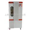 BSD-100程控全温振荡培养箱/博迅液晶程控全温振荡培养箱(升级新型)