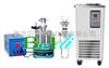 BD-GHX-IV12位磁力公转瀑气光化学反应仪