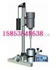 SFJ系列实验室研磨分散两用机、实验室用小分散机