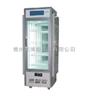 SPX-100BG低温光照培养箱
