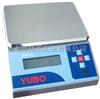 JS-工业用秤,30公斤防爆电子桌秤/本安型