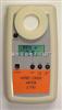 Z-700手持式一氧化氮(NO)检测仪