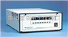 200E 氮氧化物NO/NO2/NOx分析仪