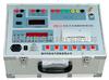 高压断路器动特性测试仪生产厂家