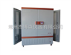 BIC-800大容量人工气候箱