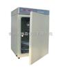 GSP-9080MBE隔水式恒温培养箱