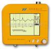 RS-1616K(S)<br>基桩动测仪,高低应变测桩仪,低应变测桩