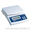 AWH(SI)天津计重电子秤,电子称(桌秤)价格优惠