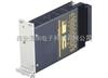 HFBC60隔离输出,功率可达40-200W Autronic - 底座安装型 DC-DC转换器