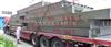 明光地磅,厂家在明光安装1~150吨地磅(ming guang)