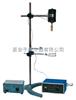 DW-3-80数显无极电动搅拌器-西安专卖