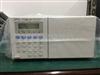 SPD-10AVvp二手岛津色谱仪检测器全新