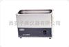 SG2200HPTHPT系列超声波清洗器