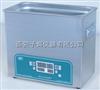 SG5200HPT西安予辉-超声波换能器设备