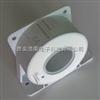 ES500-9661ABB ES500-9661电量传感器