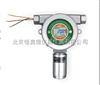 HAD-O21工业氧气检测仪/微量氧气检测仪/氧含量分析仪