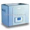 SK2200超聲波清洗器(塑殼LED)