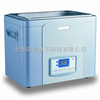 SK22002020清洗器(塑壳LED)