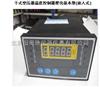 HA/BWD-3K310干式變壓器電腦溫控器 變壓器用電阻溫度計