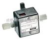 WX-32700-00流量传感器
