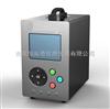 HAD-CH2O复合气体分析仪/甲醛检测仪/手持式甲醛测定仪