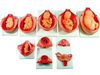 KAH-XC818高级胎儿妊娠发育过程模型