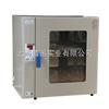 GR-76恒温热空气消毒箱/数显不锈钢热空气消毒箱
