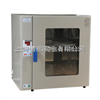 GR-146微电脑热空气消毒箱/博迅电热干烤灭菌器