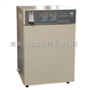 HH.CP-7W水套二氧化碳培养箱