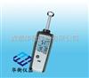 DT-128MDT-128M系列非接触式水分测试仪