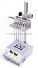 NG150-1氮吹仪 干式氮吹仪 进口氮吹仪 NG150-1 北京氮吹仪 新式氮吹仪