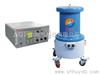 上海專業生產水內冷發電機通水直流耐壓試驗裝置