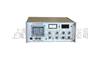 上海專業生產局部放電檢測儀廠家