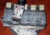 阿托斯ADR-06 32ADR-06 32