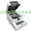 JT-K6鱼肉水分检测仪 肉类水分测定仪,鱼肉水分仪价格