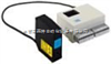 SICK施克OD350-100T1位移传感器