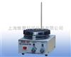85-1C磁力搅拌器