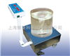 H01-2A称量磁力搅拌器