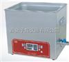 SG2200HDTHDT系列超声波清洗器