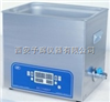 SG2200HBTHBT系列超声波清洗器