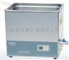 SG2200HDHD系列超声波清洗器