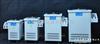 GSC-10高温恒温循环油浴锅
