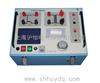 供應HY-2000伏安特性綜合測試儀廠家直銷