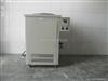 GSC-50恒温循环槽
